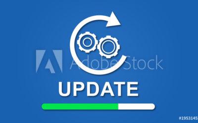 Das große Update: WorkflowPortal 4.0